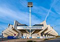 Vonovia Ruhrstadion 12a.jpg