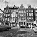 Voorgevel - Amsterdam - 20016648 - RCE.jpg