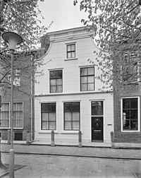 Voorgevel - Colijnsplaat - 20047145 - RCE.jpg