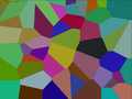 Voronoi Diagram.png