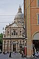 Voto, Chiesa del Voto, Modena.jpg