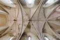 Voutes, chapelle Notre-Dame, Montserrat, Saint-Malo-de-Phily, France.jpg