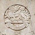 Vouziers-FR-08-cimetière communal-sépulture militaire britannique-15.jpg
