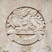 Vouziers-FR-08-cimetière communal-sépulture militaire britannique-15