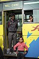 Vrindavan, India (21188952725).jpg