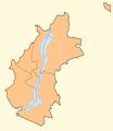 Vrn-locator.png