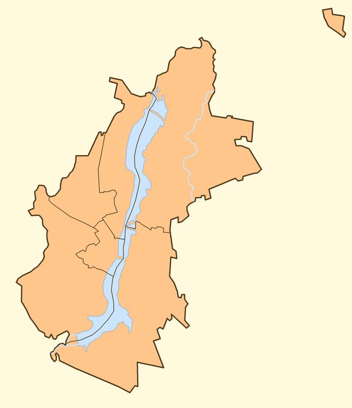 Советский район  Википедия