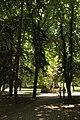 Vrnjačka Banja, park (3).jpg