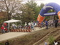Vyškov BMX Opening.JPG