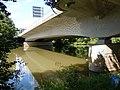 Wörthbrücke Nürtingen.jpg