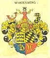 Württemberg Siebmacher006 - Herzogtum.jpg