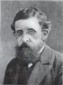 Władysław Kulczyński (1854 -1919).png