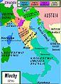 Włochy 1796.jpg