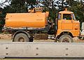 W50 Wasserwagen 3.jpg