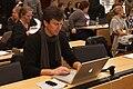 WA2008-Lund-Mathias Klang.jpg
