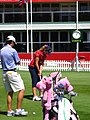 WBO2008 Paula Creamer at the chipping green (1).jpg
