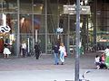 WLANL - E V E - Station Bijlmer3.jpg