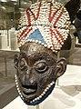WLA metmuseum Bamum Helmet Mask.jpg