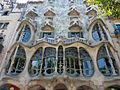 WLM14ES - Barcelona Casa Batlló 1542 07 de julio de 2011 - .jpg