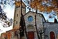WLM14ES - Sant Pere de Lavern, Subirats, Alt Penedès - MARIA ROSA FERRE.jpg