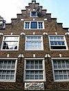 wlm - andrevanb - amsterdam, langestraat 64 (1)
