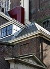 wlm - andrevanb - amsterdam, westerkerk (26)