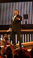 WWE 2014-04-06 17-20-07 NEX-6 9198 DxO (13942068623).jpg