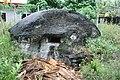 WWII Japanese Bunker, Mindanao, Philippines (50998959940).jpg