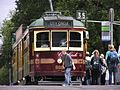 W Class tram 78.jpg