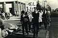 W drodze na ... czyn społeczny - 1965 r.jpg