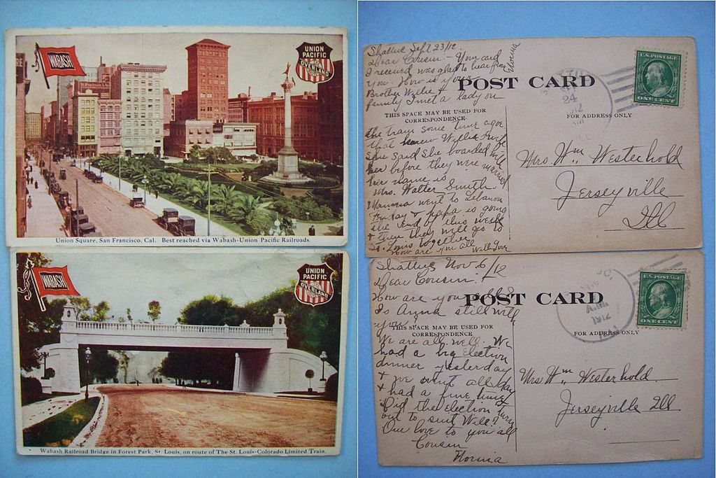 File:Wabash and Union Pacific Railroad St  Louis-Colorado