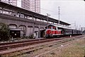Wadamisaki Line-01.jpg
