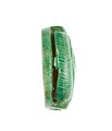 Wadjat-eye Seal Amulet Inscribed for Maatkare, Beloved of Amun MET 27.3.252 side.jpg
