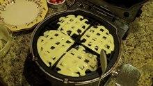 Datei: Waffles.webmhd.webm