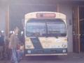 Wagen 58 der GöVB.jpg