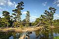 Wakayama Yosuien13n4272.jpg
