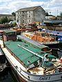 Wakefield Wharf 2.JPG