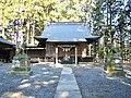 Wakutsuhachiman-jinajya Honden.jpg