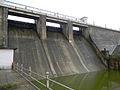 Walayar Dam front view.JPG