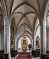 Waldburg St. Petrus und Paulus Innenraum 01.jpg