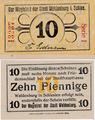 Waldenburg i.Schles. (Wałbrzych) - 10Pf.png