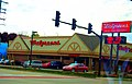 Walgreens Oneida Street - panoramio.jpg