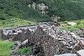 Wall of Gamla (3).jpg