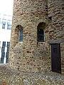Wallfahrtskirche Zum Heiligen Kreuz (Süchterscheid) (04).jpg