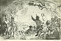 Walpurgis Night, by Augustus E. John.jpg
