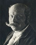 Walter Firle