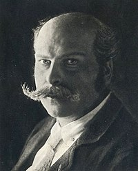 Walter Firle 1904.jpg