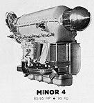 Walter Minor 4 1936 (1).jpg