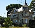 Waltham MA Robert M Stark House DSC 1947.JPG