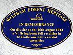 Walthamstow V1 Attack (Waltham Forest Heritage).jpg